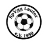 SpVgg Lauter e.V. 1959